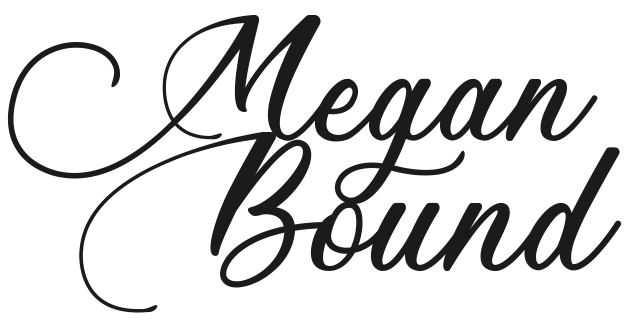 megan-bound-logo